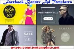 Printable Fashion Design Templates | Creativetemplates