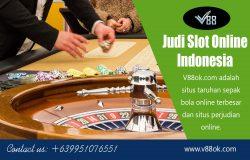 judi slot online Indonesia|http://v88ok.com