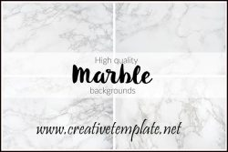 Best Marble Background 2018 |Creative Template
