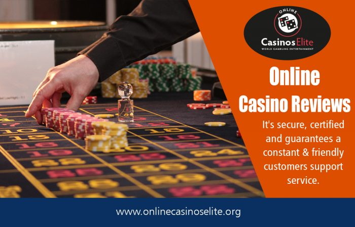 Online Casino Reviews|https://www.onlinecasinoselite.org/