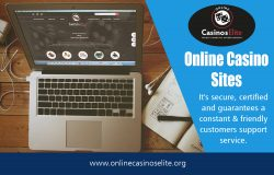 Online Casino Sites|https://www.onlinecasinoselite.org/