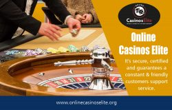 Online Casinos Elite|https://www.onlinecasinoselite.org/