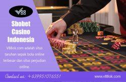 Live Casino Indonesia|http://v88ok.com