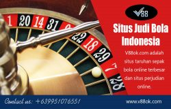 Situs Judi Bola Indonesia|http://v88ok.com