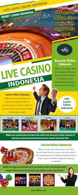 Slot online uang asli|http://v88ok.com
