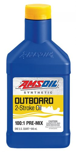 AMSOIL Dealer
