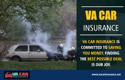 Average Car Insurance Cost VA | vacarinsurance.net