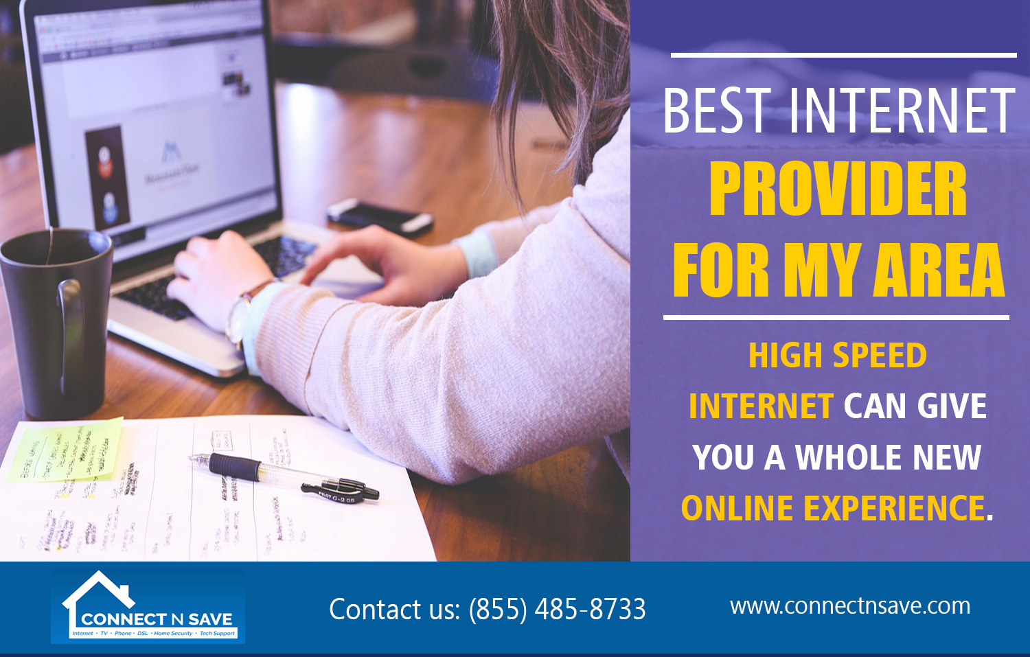Cable Internet Providers In My Area >> Best Internet Provider For My Area - Social Social Social | Social Social Social