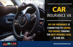 Car Insurance VA | vacarinsurance.net