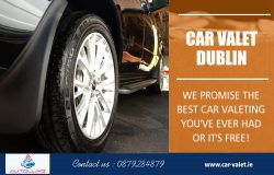 Car Valet Dublin|https://car-valet.ie/