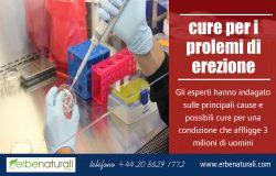 Cure per i prolemi di erezione | www.erbenaturali.com