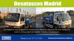 desatascos madrid|https://www.poceria-desatrancos-madrid.es/