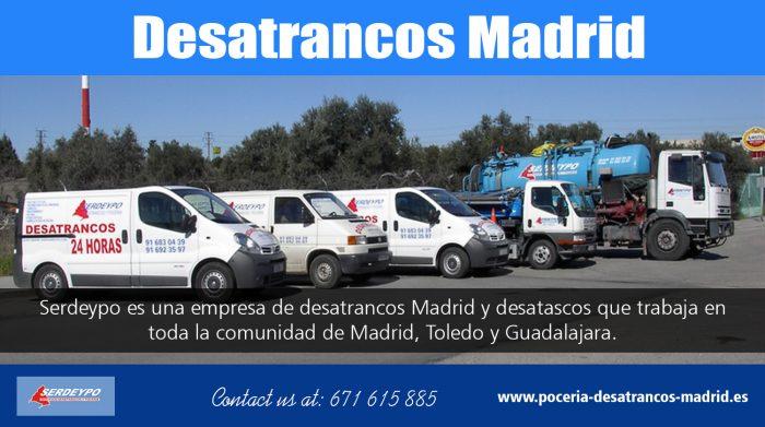 desatrancos madrid https://www.poceria-desatrancos-madrid.es/