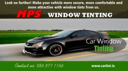 Dublin Window Tinting|http://www.cartint.ie/