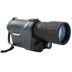 5×50 Monoculaire numérique de vision nocturne infrarouge