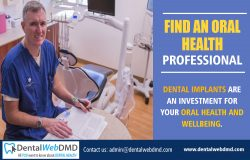 Find an Oral Health Professional | dentalwebdmd.com