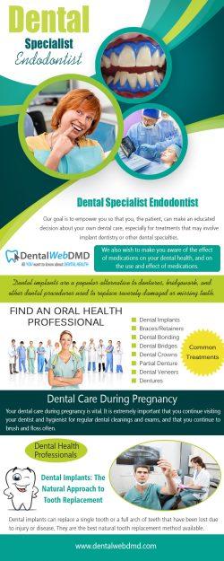 Jawbone Deterioration | dentalwebdmd.com