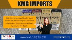 KMG Imports CA|https://kmg-import.com/