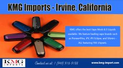 KMG Imports Irvine California|https://kmg-import.com/