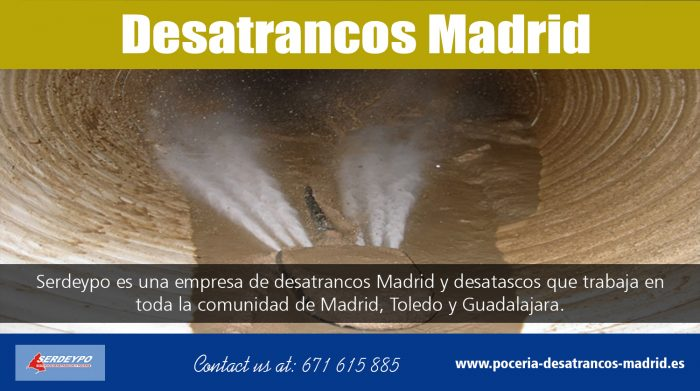 madrid desatrancos|https://www.poceria-desatrancos-madrid.es/
