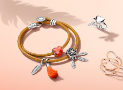 Pandora Black Friday 2018