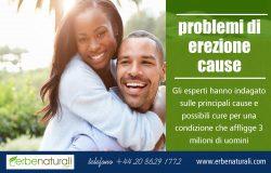 Problemi di erezione cause | www.erbenaturali.com