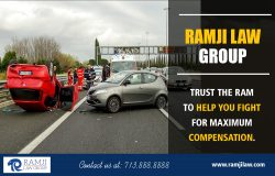 Ramji Law Group|https://www.ramjilaw.com/