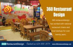 360 RestaurantDesign
