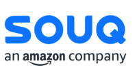 Souq Coupon Code and Souq Discount Code