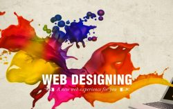 Spalding Web Design