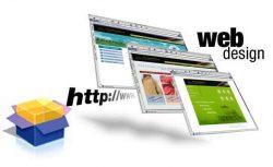 Spalding Web Hosting