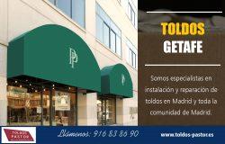 toldos Getafe|http://toldos-pastor.es/