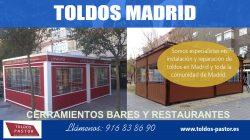 toldos madrid|http://toldos-pastor.es/