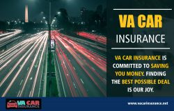 VA Car Insurance | vacarinsurance.net