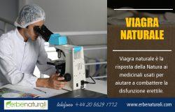 Viagra naturale | www.erbenaturali.com