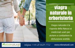 Viagra naturale in erboristeria | www.erbenaturali.com