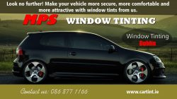 Window Tinting Dublin|http://www.cartint.ie/