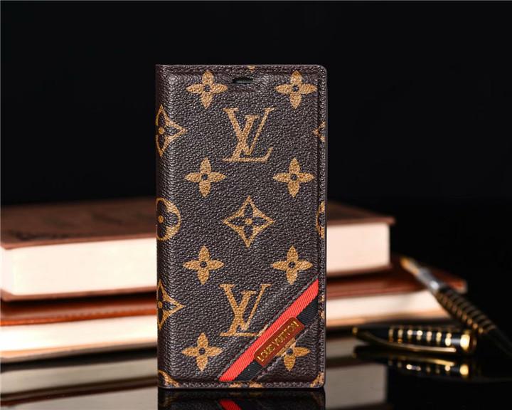 ルイヴィトン iphonexs MAXケース 手帳 ブランド Gucci iphonex/テンレザーケース メンズ 八色から選ぶ ...