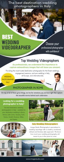 Best Wedding Photographer