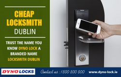 https://socialsocial.social/board/emergency-locksmith-dublin/11006/