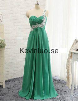 Festklänningar Online – Köp Billiga Festklänning hos Kevinluo