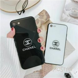 2018シャネル iphonexrケース レディース CHANEL iphonex/xs ケース ブランド 鏡面 iphoneXs Max ケース