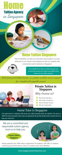 Home Tuition Agency | Call – 65 8100 6556 | singaporetuitionteachers.com