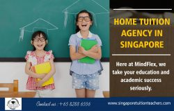 Home Tuition Agency in Singapore | Call – 65 8100 6556 | singaporetuitionteachers.com