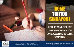 Home Tuition Singapore | Call – 65 8100 6556 | singaporetuitionteachers.com