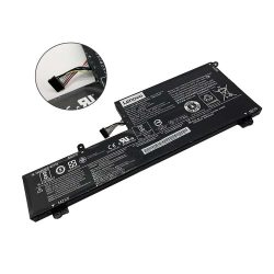 REPLACEMENT FOR LENOVO L16C6PC1 LAPTOP BATTERY