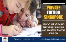 Private Tuition Singapore | Call – 65 8100 6556 | singaporetuitionteachers.com