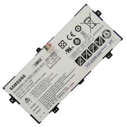 BATTERIE POUR ORDINATEUR PORTABLE SAMSUNG NOTEBOOK 9 900X5L-K02US,BATTERIE POUR SAMSUNG NOTEBOOK ...