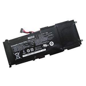 Voor Samsung 1588-3366 Accu