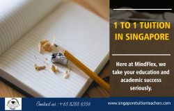 1 to 1 Tuition in Singapore | Call – 65 8100 6556 | singaporetuitionteachers.com